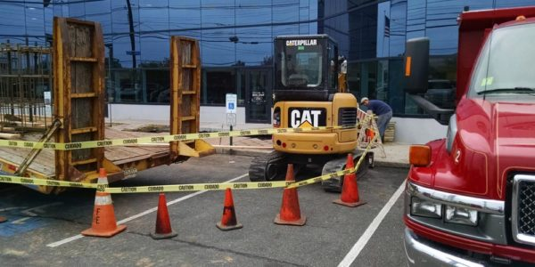 concrete-removal-repair-installation