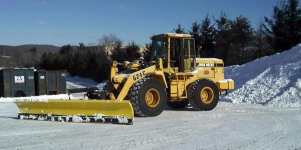 commercial-snow-removal-nj