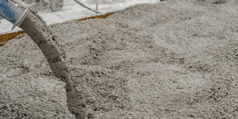 Facts about concrete services