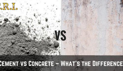 concrete-vs-asphalt